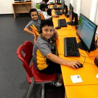how to choose the right school in dubai