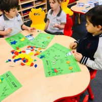 tips for choosing the best school in dubai