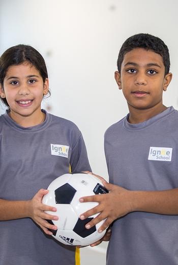 Extra-curricular activities program_img