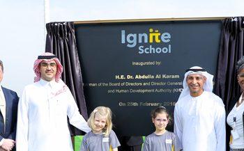 Ignite-Grand-opening