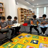 what parents should know about american curriculum education in dubai
