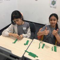 Ignite school 3D printing