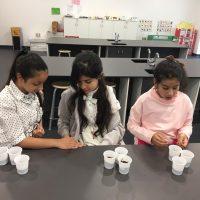 elementary school learning in Ignite School Dubai