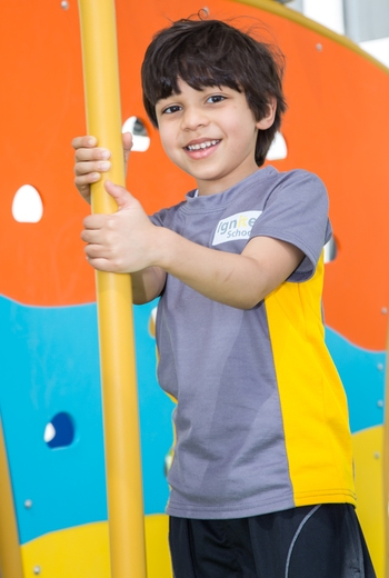 Elementary Schools in Dubai