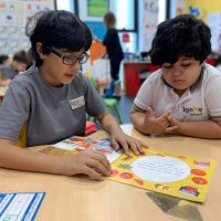 cooperative learning in elementary school - Benefits