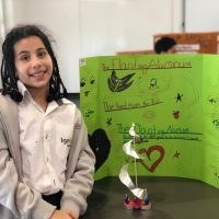 Competition in the Classroom - Benefits in Ignite School Dubai