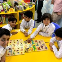 advantages of cooperative learning in elementary school