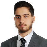 Hussein Bitar
