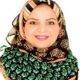 Aisha refaat