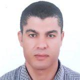 Hammad Elgendi