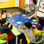 How Classroom Assessments Improve Learning Process in Kids