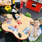 How Classroom Assessments Improve Learning in Dubai