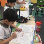 How Classroom Assessments Improve Learning in Dubai, UAE