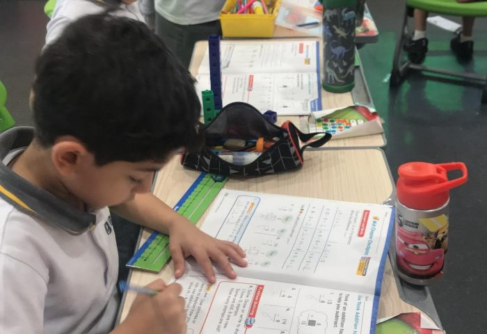 How Classroom Assessments Improve Learning in Dubai, UAE