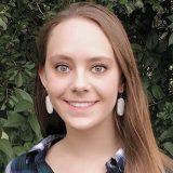 Ms Hayley Belknap
