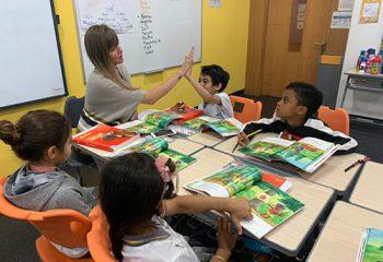 Reading-Class-at-Ignite-School