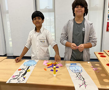 Art-Classes-at-Ignite-School
