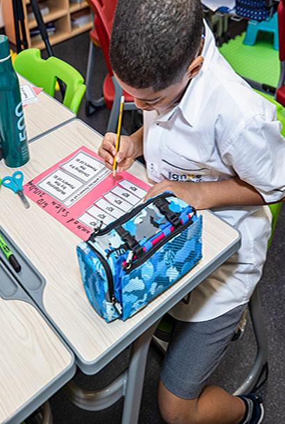 Extra-curricular-activities-at-Ignite-School