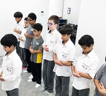 ISLAMIC-CLASS-AT-IGNITE-SCHOOL