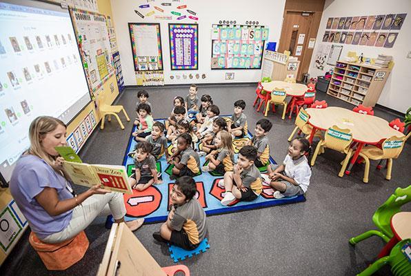 KG-Students-at-Ignite-School