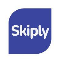 skiply logo