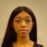 Ignite School Chloe Jackson