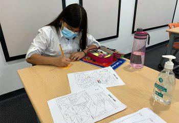 american accredited school in dubai (4)