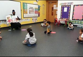 islamic education in american school