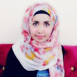 Dr. Marwa